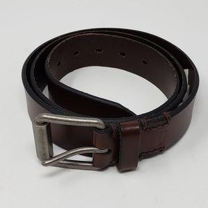 Levi's Accessories - Levi's Leather Belt